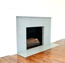 new tiled fireplace wall for fireplace tile ideas best tiled fireplace ideas on tiled fireplace wall