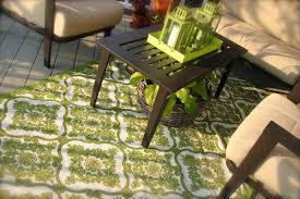 gallery of alluring outdoor rugs ikea pics for your plastic outdoor rugs ikea wonderful outdoor rugs ikea with outdoor rugs uk