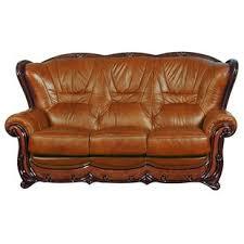 signature designs furniture worthy antique color. Wood Trim Sofa. By Noci Design Signature Designs Furniture Worthy Antique Color
