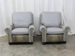 companies wellington leather furniture promote american. Wellington\u0027s Fine Leather Furniture Companies Wellington Promote American