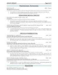 Warehouse Employee Resume Sample Of Warehouse Worker Resume Best ...