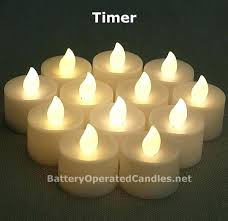 luminara flameless candles with timer outdoor candles with timer battery operated candles timer tea lights indoor outdoor candle luminara outdoor flameless