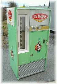 Mint Vending Machine Custom Dr Pepper Mint Green Randomness Pinterest Dr Pepper