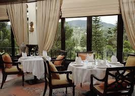 the dining room cameron highlands resort cameron highlands