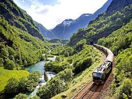 top 10 european train trips travel