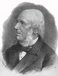 What is it Albert Starchevsky. Encyclopedia
