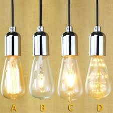 pendant light with switch retro pendant lamp fixture with wire without switch sliver industrial pendant lamp pendant light with switch