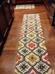 Kitchen Rugs Target Trendy Lofty Idea Plain Ideas On Simple Design