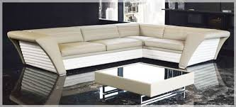 Contemporary Furniture Opulent Design Modern