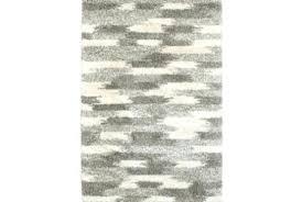 large gray area rug rug grey tones gray area rug big lots