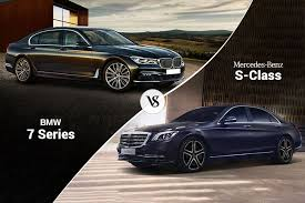 On the street of southwest 5th court and street number is 51. Mercedes Benz S Class Price In Kochas February 2021 On Road Price Of S Class