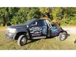 2018 dodge tow truck. simple dodge 2008 dodge other other truck edinburg va  5000299644  commercialtrucktradercom for 2018 dodge tow truck