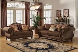 AstoundingLivingRoomDrapesAndCurtainsIdeasDecoratingIdeas Traditional Living Room Curtains