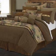 full size of bedding rustic bedding sets deer bedding sets queen lake house bedding sets