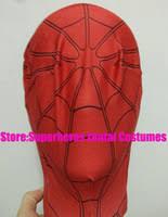 <b>Spiderman Costumes</b> - Shop Cheap <b>Spiderman Costumes</b> from ...