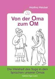 Von Der Oma Zum Om Ebook By Martina Weickel 9783740757991