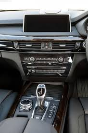 bmw 2015 interior. Beautiful Bmw Bmw X5 2015 Interior For Interior