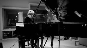 <b>Tony Banks</b> - Prelude to a Million Years (Official) - YouTube