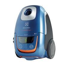 electrolux ultrasilencer el6986a canister vacuum. electrolux ultra silencer deep clean canister vacuum electrolux ultrasilencer el6986a canister vacuum
