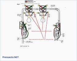 4 wire voltage regulator wiring diagram kwikpik me Ford Voltage Regulator Wiring Diagram at 4 Wire Voltage Regulator Wiring Diagram