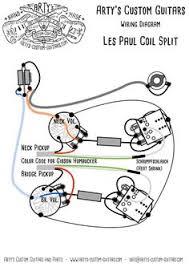 die 30 besten bilder von wiring diagram guitar kit in 2019 custom wiring diagram guitar kit · arty s custom guitars les paul coil split prewired harness bumble bee prewired kit gitarren kits