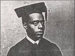 William Herbert Johnson L'1903, College of Law's First African American  Graduate, to Be Posthumously Admitted to the New York State Bar | Syracuse  University News