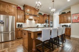 clean kitchen:  best way to clean kitchen cabinets spectacular about remodel home interior design with best way to