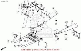 honda tl125 wiring diagram wiring library 85 honda vf700s wiring diagram trusted wiring diagrams u2022 cm250 wiring diagram tlr200 wiring diagram