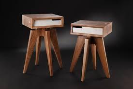 Retro Design Furniture Enchanting Stunning Retro Design Furniture On New Retro Design Furniture