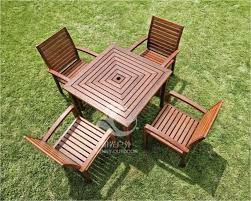 outdoor wooden chairs with arms. Outside Wooden Chairs Outdoor 20033 Litro With Arms