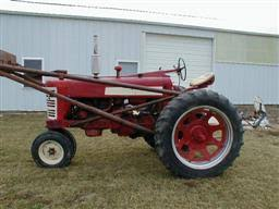 tractordata com farmall tractor information farmall  international harvester farmall 706 parts yesterday s