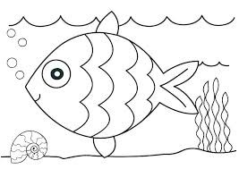 Print out this coloring pages for toddlers and enjoy to coloring. Free Printable Ocean Coloring Pages For Kids Kindergarten Coloring Pages Ocean Coloring Pages Kindergarten Coloring Sheets