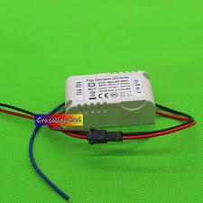 cooper lighting led driver. 1pcs 7-20x1w constant current led dimmable driver power supply ac185-277v 220v cooper lighting led
