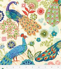 Keepsake Calico Fabric- Royal Peacock | JOANN & Keepsake Calico™ Cotton Fabric 43\u0022-Royal Peacock Adamdwight.com