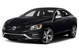 2018 volvo. interesting 2018 2018 volvo s60 with volvo