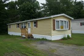 Awesome Mobile House For Rent Homes Imaginative Prev Next
