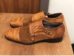 brown skin mens oxford shoes for africablooms