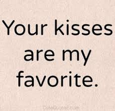 Love Quotes For Husband Delectable I Love The Way You Taste Aww Quotes Pinterest