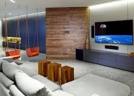 modern family room decorating ideas freshome com