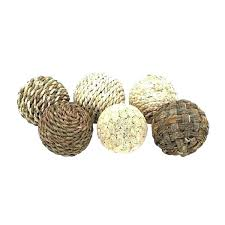 Decorative Balls For Bowl Nz Amazing Decorative Balls For Bowls Set Of 32 Sunburst Gold Decorative Balls