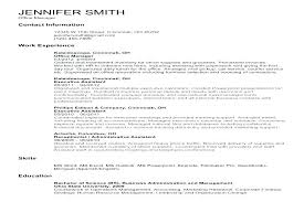Medical Billing Supervisor Resume Sample Medical Billing Resume Objective Medical Billing Resume Sample Job ...