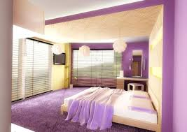 purple and blue bedroom color schemes. Room Color Schemes Simple Bed Trendy Modern Bedroom Paint Designs In Purple . And Blue