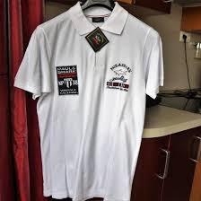 Спортивный <b>костюм Paul</b> and <b>Shark</b> – купить в Москве, цена 7 ...