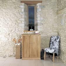 mobel oak large shoe cupboard natural solid oak mobel solid oak dvd