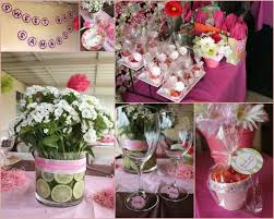 medium size of baby shower table centerpieces girl amazing ideas awesome baby shower centerpieces for tables