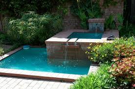 Small Picture North Dallas Garden Design