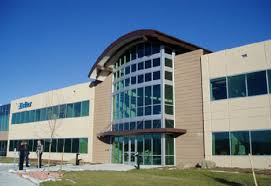 architectural engineering buildings. Structural Engineering Firm Architectural Buildings P