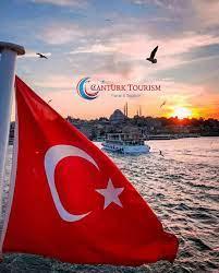 Türkiye İstanbul تركيا اسطنبول - Home