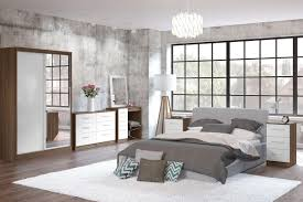 Target White Bedroom Furniture Modern Walnut And Black Gloss Bedroom Furniture Set Best Bedroom