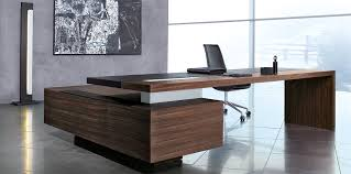office furniture concepts. Beautiful Furniture Walter Knoll CEOO Executive For Office Furniture Concepts S